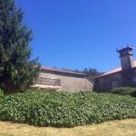 La Casa de Don Alfonso