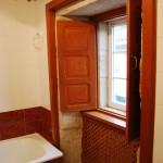 Baño 3 de La Casa de Don Alfonso, Cerdedo